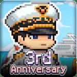 Merge Ninja Star 2 MOD APK android 1.0.323