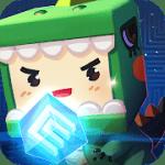 Mini World CREATA MOD APK android 0.54.6