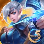 Mobile Legends Bang Bang MOD APK android 1.6.18.6761