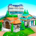 My Spa Resort Grow, Build & Beautify MOD APK android 0.1.81