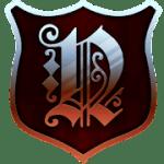 Naroth MOD APK android 1.49