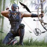 Ninjas Creed3D Sniper Shooting Assassin Game MOD APK android 3.0.3