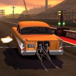 No Limit Drag Racing 2 MOD APK android 1.3.1