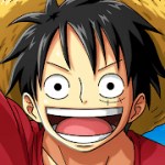 ONE PIECE TREASURE CRUISE MOD APK android 11.0.1