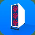 PC Creator PC Building Simulator MOD APK android 4.3.9