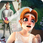 Penny & Flo Finde Dein Zuhause MOD  APK android 1.41.2