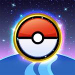 Pokemon GO MOD APK android 0.219.1