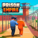 Prison Empire Tycoon  Idle Game MOD APK android 2.3.9.1