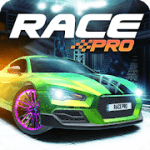Race Pro  Speed Car Racer in Traffic MOD APK android 1.8