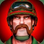 Raidfield 2 Online WW2 Shooter MOD APK android 9.249