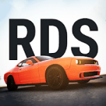 Real Driving School MOD APK android 1.4.2