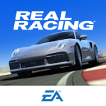 Real Racing  3 MOD APK android 9.7.5