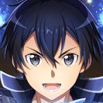 SAO Integral Factor  MMORPG MOD APK android 1.8.3