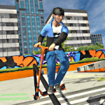 Scooter FE3D 2 Freestyle Extreme 3D APK android 1.35