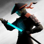 Shadow Fight 3 RPG fighting game MOD APK android 1.25.6