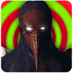 Smiling-X Zero Adventure in the Haunted Hotel MOD APK android 1.5.3