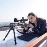 Sniper girls 2021 Sniper 3D Assassin FPS Offline MOD APK android 2.0.5