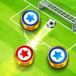 Soccer Stars MOD APK android 31.0.1
