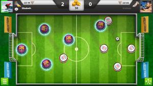 Soccer stars mod apk android 31.0.1 screenshot