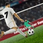 Soccer Super Star MOD APK android 0.0.97