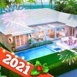 Space Decor  Dream Home Design MOD APK android 2.3.6