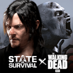 State of Survival The Zombie Apocalypse MOD APK android 1.13.20