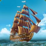 Tempest  Pirate Action RPG Premium MOD APK android 1.6.1