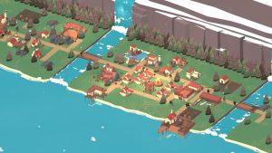 The bonfire 2 uncharted shores survival adventure mod apk android 160.0.8 screenshot