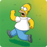 The Simpsons Tapped Out MOD APK android 4.51.5