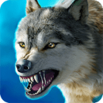The Wolf MOD APK android 2.3.0