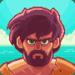 Tinker Island Survival Story Adventure MOD APK android 1.8.17