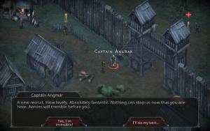 Vampire's fall origins rpg mod apk android 1.15.615 screenshot