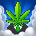 Weed Inc Idle Tycoon MOD APK android 2.94.27