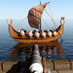 World Of Pirate Ships MOD APK android 4.4