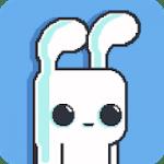 Yeah Bunny MOD APK android 1.49.6