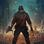 Zero City  Last bunker  Zombie Shelter Survival MOD APK android 1.27.0