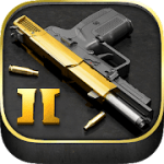 iGun Pro 2  The Ultimate Gun Application MOD APK android 2.87