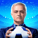 Top Eleven Be a Soccer Manager MOD APK android 11.18.2