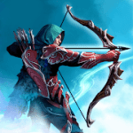 Age of Magic RPG & Strategy MOD APK android 1.37.1