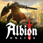 Albion Online MOD APK android 1.18.062.194714