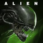 Alien Blackout MOD APK android 2.0.1