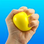 Antistress relaxation toys MOD APK android 4.59