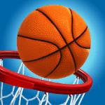 Basketball Stars MOD APK android 1.34.1