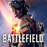 Battlefield Mobile MOD APK android 0.5.1.19
