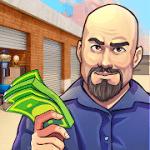 Bid Wars 2 Auction & Pawn Shop Business Simulator MOD APK android 1.44.6
