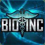 Bio Inc Plague and rebel doctors offline MOD APK android 2.941