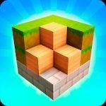 Block Craft 3D Building Game MOD APK android 2.13.39