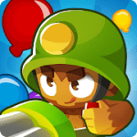 Bloons TD 6 MOD APK android 28.1