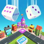 Board Kings Board Games Blast MOD APK android 4.4.2