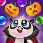 Bubble Shooter Panda Pop MOD APK android 10.7.000